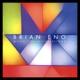 ENO, BRIAN-MUSIC FOR INSTALLATIONSINSTALLATIONS