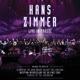 ZIMMER, HANS-LIVE IN PRAGUE -HQ-
