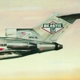 BEASTIE BOYS-LICENSED TO ILL -HQ-