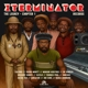 VARIOUS-XTERMINATOR RECORDS: THE LEGACY - CHA...