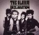 ALARM, THE-DECLARATION 1984-1985