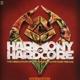 VARIOUS-HARMONY OF HARDCORE 2018