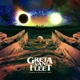 GRETA VAN FLEET-ANTHEM OF THE PEACEFUL ARMY // BLACK VINYL