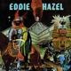 HAZEL, EDDIE-GAME, DAMES AND GUITAR THANGS -C...