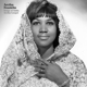 FRANKLIN, ARETHA-SONGS OF FAITH: ARETHA..