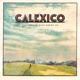 CALEXICO-THREAD THAT KEEPS US