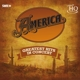 AMERICA-GREATEST HITS - IN CONCERT -UHQCD-