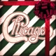 CHICAGO-CHICAGO CHRISTMAS