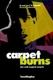 INSPIRAL CARPETS-CARPET BURNS
