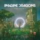 IMAGINE DRAGONS-ORIGINS -DELUXE-