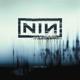 NINE INCH NAILS-WITH TEETH