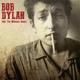 DYLAN, BOB-1962: THE WITMARK DEMOS