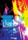 BARCLAY JAMES HARVEST-LIVE AT THE TOWN AND CO...