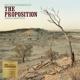 CAVE, NICK & WARREN ELLIS-PROPOSITION-COLOURED/LTD-