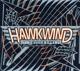 HAWKWIND-SONIC BOOM KILLERS