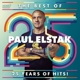 ELSTAK, PAUL-BEST OF -25 YEARS OF HITS