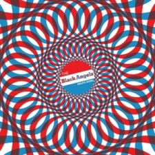 BLACK ANGELS, THE-DEATH SONG =DELUXE=