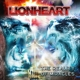 LIONHEART-THE REALITY OF MIRACLES
