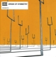 MUSE-ORIGIN OF SYMMETRY