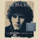 BUCKLEY, TIM-TROUBADOUR CONCERTS