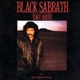 BLACK SABBATH-SEVENTH STAR