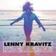 KRAVITZ, LENNY-RAISE VIBRATION -LTD/BOX