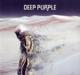 DEEP PURPLE & ORCHESTRA-WHOOSH! -GATEFOLD-