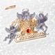 GABALIER, ANDREAS-VOLKS-ROCK'N'ROLLER CHRISTM...