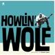 HOWLIN' WOLF-HOWLIN' WOLF -HQ-