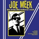MEEK, JOE-HITS FROM 304 HOLLOWAY ROAD