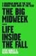 FALL-BIG MIDWEEK