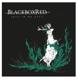 BLACKBOXRED-SALT IN MY.. -COLOURED-