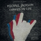 VARIOUS-MICHAEL JACKSON CHANGED MY LIFE