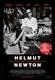 MOVIE-HELMUT NEWTON  BAD AND THE BEAUTIFU