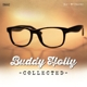 HOLLY, BUDDY-COLLECTED -HQ/INSERT/COLORED-