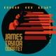 JAMES TAYLOR QUARTET-PEOPLE GET READY (WE RE ...