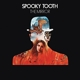 SPOOKY TOOTH-MIRROR -REISSUE-