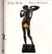 DJANGO DJANGO-BORN UNDER SATURN