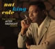 COLE, NAT KING -TRIO--COMPLETE AFTER.. -LTD-