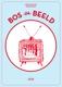 BOS, STEF-BOS IN BEELD 2011