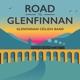 GLENFINNAN CEILIDH BAND-ROAD TO GLENFINNAN