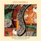 HASSELL, JON-SEEING THROUGH SOUND (PEN(PENTIM...