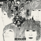 BEATLES-REVOLVER -LTD/MONO-