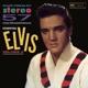 PRESLEY, ELVIS-STEREO '57 - ESSENTIAL ELVIS VOL.2 / 200GR -HQ-