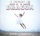 LITTLE DRAGON-NABUMA RUBBERBAND