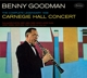 GOODMAN, BENNY-COMPLETE.. -LTD-