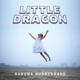 LITTLE DRAGON-NABUMA RUBBERBAND -LP+CD-