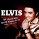 PRESLEY, ELVIS-BEST OF SINGLES A&B -HQ-