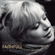 FAITHFULL, MARIANNE-RICH KID BLUES -REMAST-