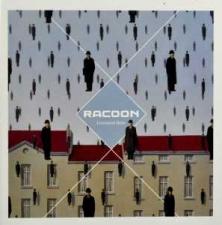 RACOON-LIVERPOOL RAIN